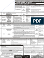 PPSC  Advt 44-2017 - (11-08-2017)  (1)