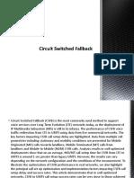 circuitswitchedfallback-170113193009