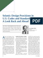 PCI_Jan02_Seis_design_provi_in_US.pdf