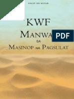 Manwal sa Masinop na Pagsulat.pdf