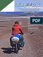 BikeTouringBasics-v2-TravellingTwo.pdf
