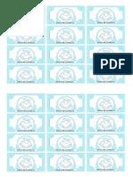 billetes-conducta-economia-de-fichas.pdf