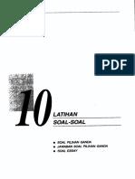 52245239-DASAR-KOMUNIKASI.pdf