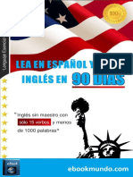 LEA EN ESPANOL Y HABLE INGLES E - Francisco Guillermo Hernandez M.pdf