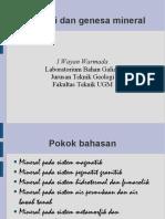 asosiasi & genesa.pdf