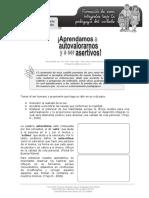aprendamos_a_autovalorarnos_y_a_ser_asertivos.pdf
