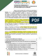 Material de Formación AAP 4(1)