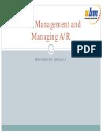 PB14MAT_13. Cash Management and Managing A