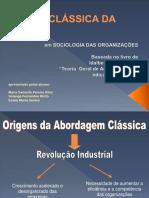 Teoria clássica de gestão.pdf
