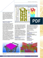 1033-es.pdf