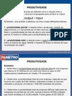 2aulaprodutividade-110404155136-phpapp01
