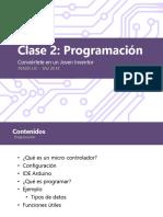 clase_2_-_introduccin_a_la_programacin_de_arduino_-_parte_1.pdf