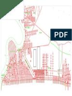 mapa-Layout1