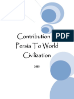 Contribution of Persia to the World Civilization 2015.doc    XP.pdf