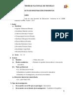 Proyecto de Investigacion e Inclusion Corregida. (1)