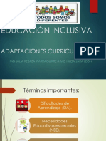 Adaptacionescurriculares 120411090729 Phpapp01 (1) (1)