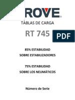 TABLA DE CARGA GROVE RT 745.pdf