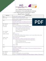 WU-Cultural-Camp-2017-Itinerary-1.pdf