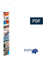 Bonier Catalogo 2017 v0623