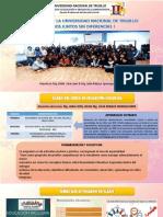 Exposición Educación Inclusiva (1)