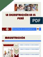 desnutricion-120607135016-phpapp02