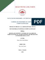 04 ISC 217-Resumen Ejecutivo Español