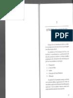 CHAVES, M. a. Projeto de Pesquisa - Guia Prático Para Monografia (Capítulo 5)