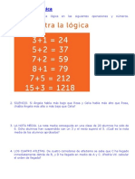LOGICA 1.docx