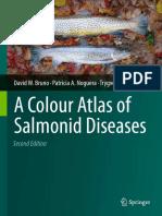 David W. Bruno a Colour Atlas of Salmonid Diseases-Springer Netherlands (2013)