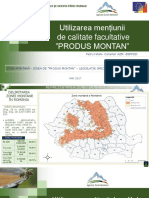 2017.05.04 Promovare Produs Montan_ph (4)