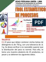 TALLERES_PROBABILIDADES.pptx