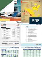 CATÁLOGO-MURILLO-2016.pdf