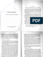 Manual de Incunables Cap 1 Web