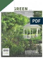 Planning Sustainability_ The Evolution of Green Urbanism (2016).pdf