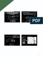 Pengantar Ilmu Kebumian & Teknologi Mineral