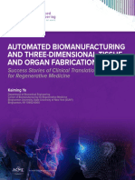 AABME_Biomanufacturing_Whitepaper