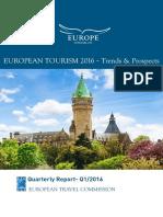 ETC+-+Quarterly+Report+Q1-2016_Public.pdf