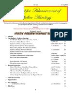 JASA 1st Anniversary Issue 2012.pdf