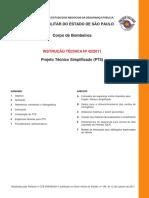 IT-42-2011_Projeto Técnico Simplificado.pdf
