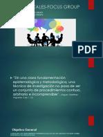 Grupos Focales.pptx