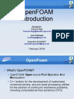 OpenFOAM2015_16