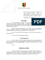 C:CÂMARAPDF-08-2010'92-07-PBprev.doc.pdf