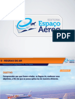 Cap. 02 - Regras Do Ar Reg PP Set 2014