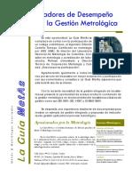 La-Guia-MetAs-09-01-Indicadores_gestion_metrologica.pdf