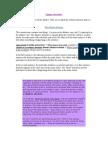 Unit 7 Lesson Overview