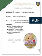 MONOGRAFIA HISTORIA COLONIA.docx