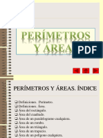 areas.pps