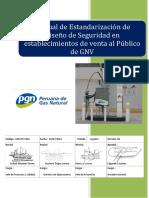 MN-Manual_de_Estandarización_de_Diseño_de_Seguridad_en_las_E (1).pdf