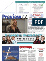 0903 TV Guide