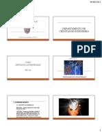 CAP1 CIENCI A DE MAT.pdf